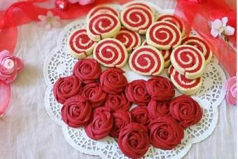 محمود نامجو
