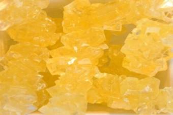 خواب سریع در عرض ۱۰ ثانیه