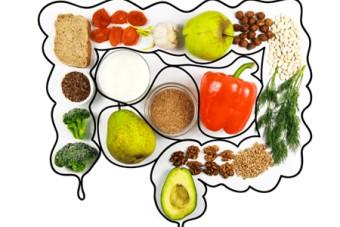 میر احمد سید فخری نژاد