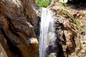 اصول مراقبت از موهای رنگ شده