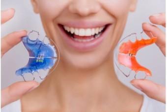 آبا حساب اینستاگرامتان را می توانید به ارث بگذارید؟