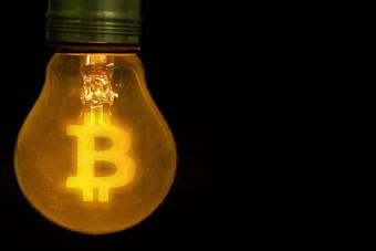 پیش بینی آنفولانزا و کویید 19 در پاییز چگونه است،