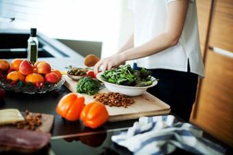 تا شنبه گیلان بارانی است