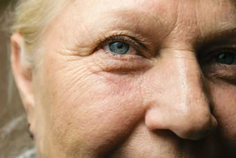 زلزله در دریا کاسپین