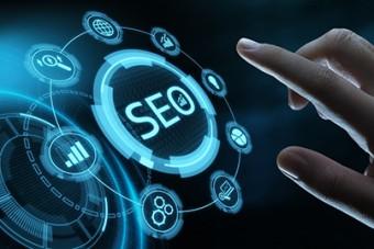 کاندیداتوری حسن خمینی