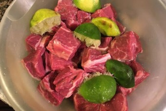 چگونه موفق باشیم؟