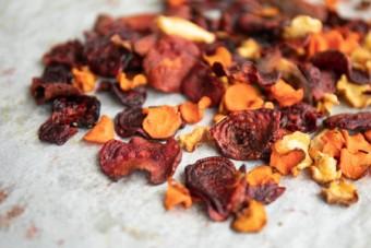 رژیم غذایی صحیح برای کودکان