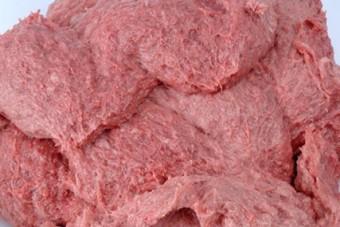 هشدارهای نزدیک شدن طلاق