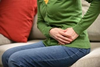 موارد ایمنی در قطع برق در آسانسور