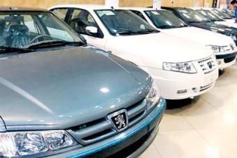 چرا تالاب انزلی خشک شد؟