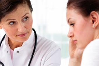 آغاز بارندگی در گیلان