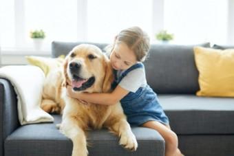 قیمت محصولات ایران خودرو در سال 1400