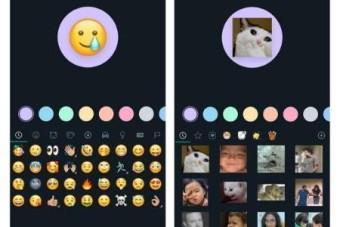 قیمت گوشی موبایل 5 مرداد 1400