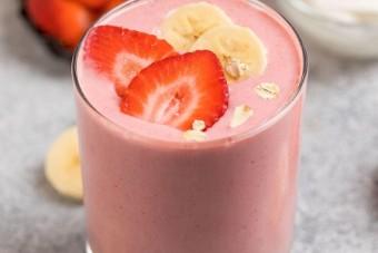 پرسیدن چه سوالاتی از همسر ممنوع است؟