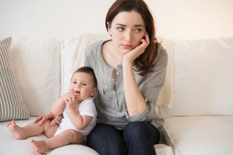 تداوم بارندگی تا یکشنبه