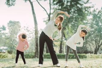 فاصله زمانی بین نزدیکی و بارداری