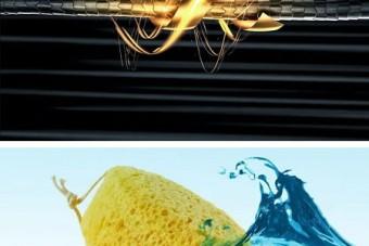 قرمز شدن بازار ارزهای دیجیتال