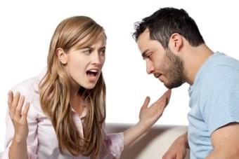 راهکارهایی برای پف کردن کیک