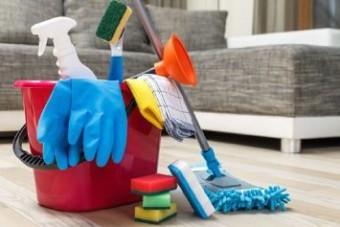 قیمت خودرو در 8 شهریور 1400