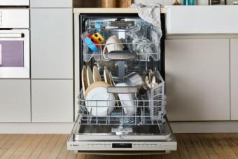 جلوگیری از پرخوری