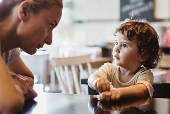 قیمت خودرو در 11 شهریور