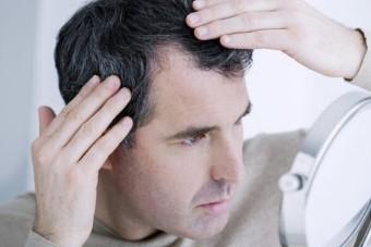 ارسال پیام در واتس اپ بدون تایپ کردن!