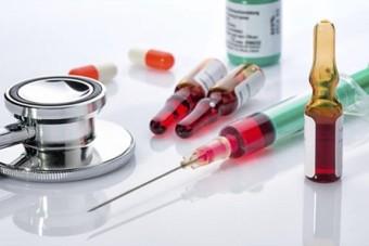 کشت دوم برنج در گیلان