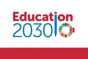 لغو کامل سند 2030