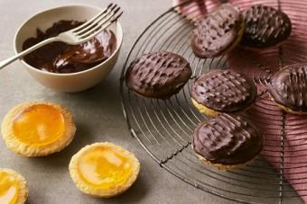 پری بیوتیک چیست؟