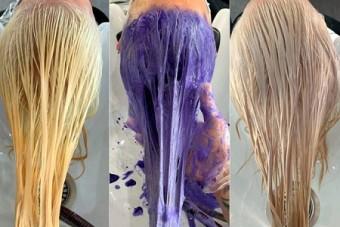 برنامه سخنرانی سران کشورها در سازمان ملل