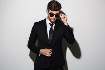 قیمت خودرو شنبه اول مهر
