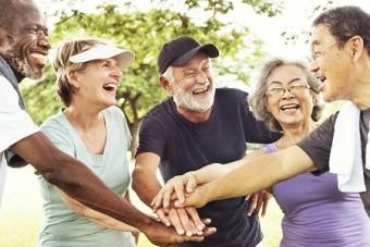 رونمایی از کراس اور جدید ایران خودرو