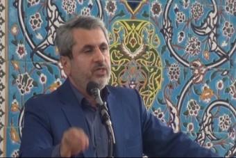 دلیل بازی با حلقه ی ازدواج چیست؟